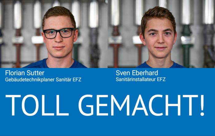 Lehrabschluss-2021-Fretz-Söhne-AG-Uznach
